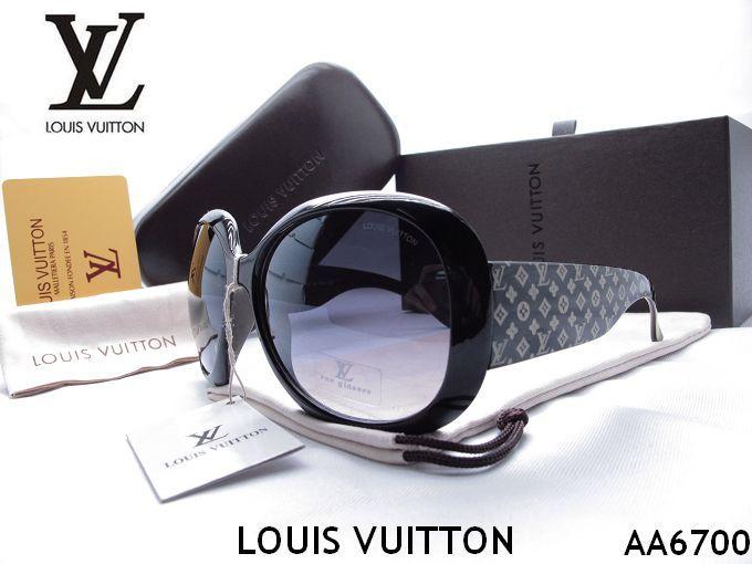 ? Louis Vuitton sunglass 12 women's men's sunglasses