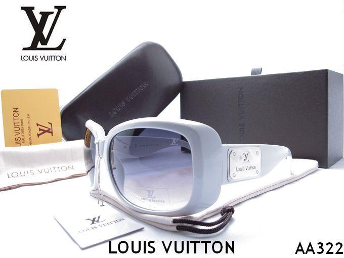 ? Louis Vuitton sunglass 13 women's men's sunglasses