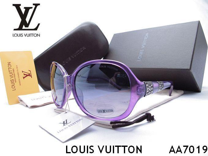 ? Louis Vuitton sunglass 14 women's men's sunglasses
