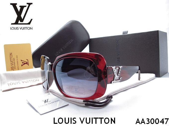 ? Louis Vuitton sunglass 16 women's men's sunglasses