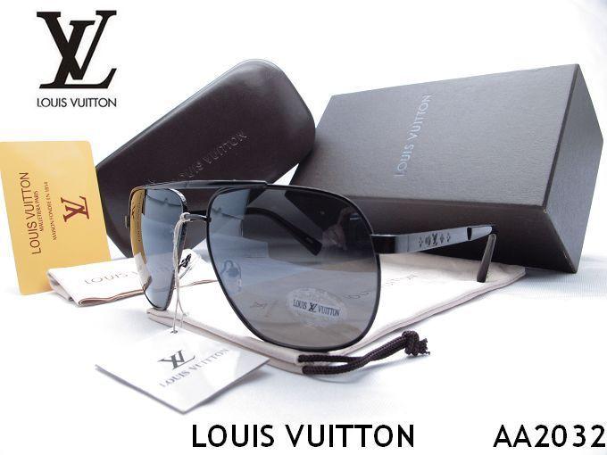 ? Louis Vuitton sunglass 19 women's men's sunglasses