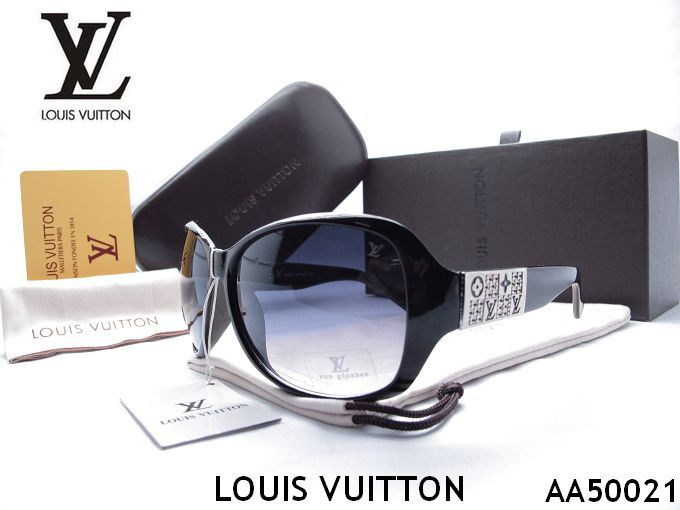 ? Louis Vuitton sunglass 22 women's men's sunglasses