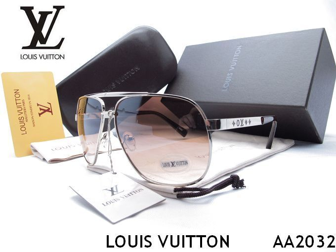 ? Louis Vuitton sunglass 23 women's men's sunglasses