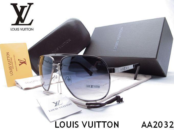 ? Louis Vuitton sunglass 24 women's men's sunglasses