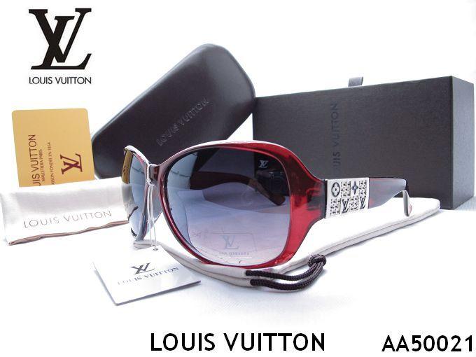 ? Louis Vuitton sunglass 25 women's men's sunglasses