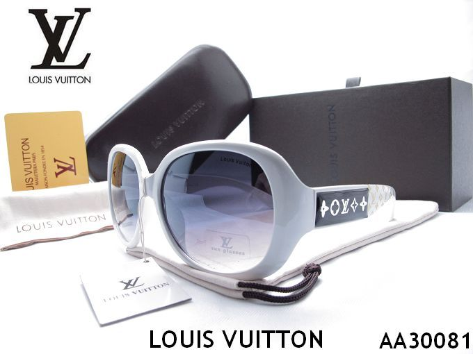 ? Louis Vuitton sunglass 26 women's men's sunglasses