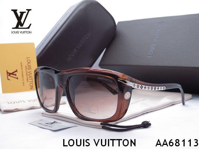 ? Louis Vuitton sunglass 28 women's men's sunglasses
