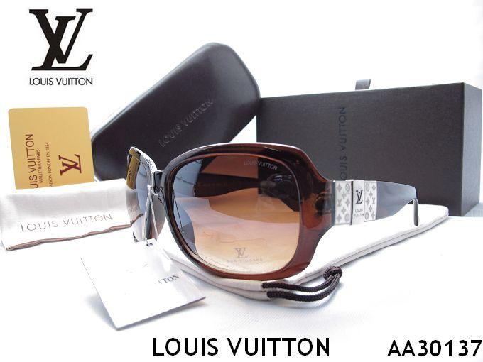 ? Louis Vuitton sunglass 30 women's men's sunglasses