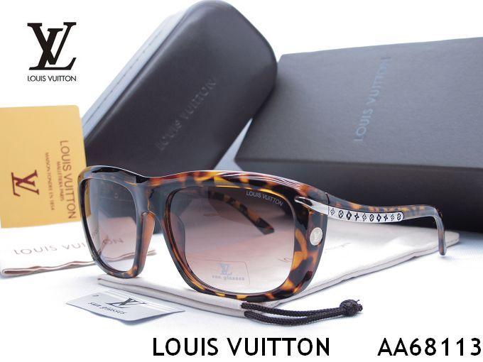 ? Louis Vuitton sunglass 31 women's men's sunglasses