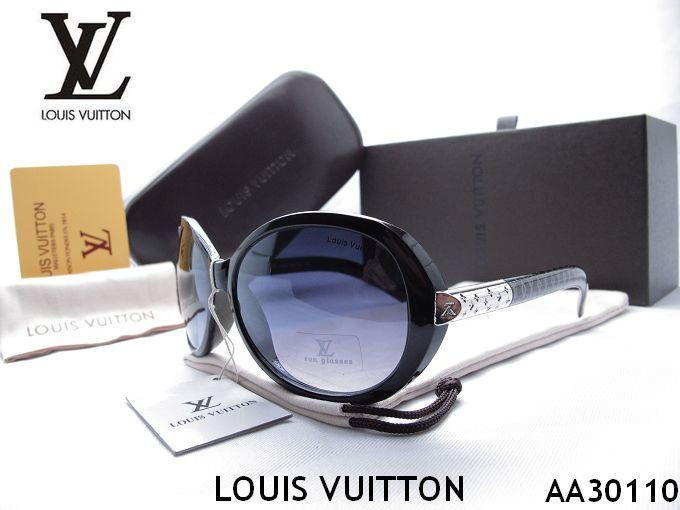 ? Louis Vuitton sunglass 32 women's men's sunglasses