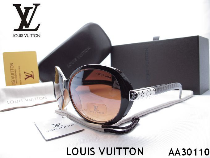 ? Louis Vuitton sunglass 33 women's men's sunglasses