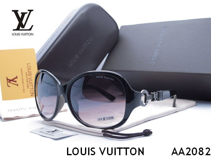 ? Louis Vuitton sunglass 35 women's men's sunglasses