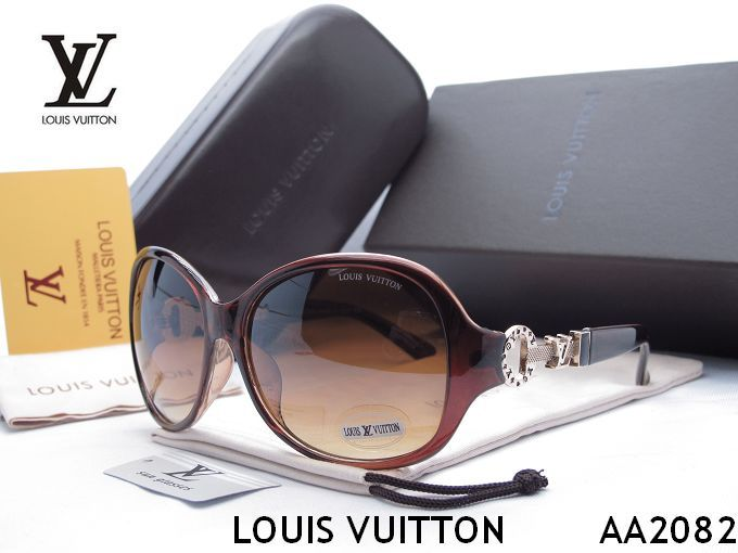 ? Louis Vuitton sunglass 36 women's men's sunglasses