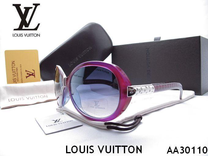 ? Louis Vuitton sunglass 39 women's men's sunglasses