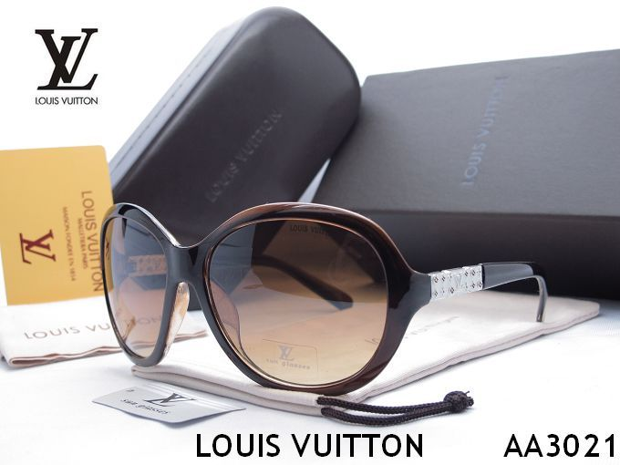 ? Louis Vuitton sunglass 40 women's men's sunglasses