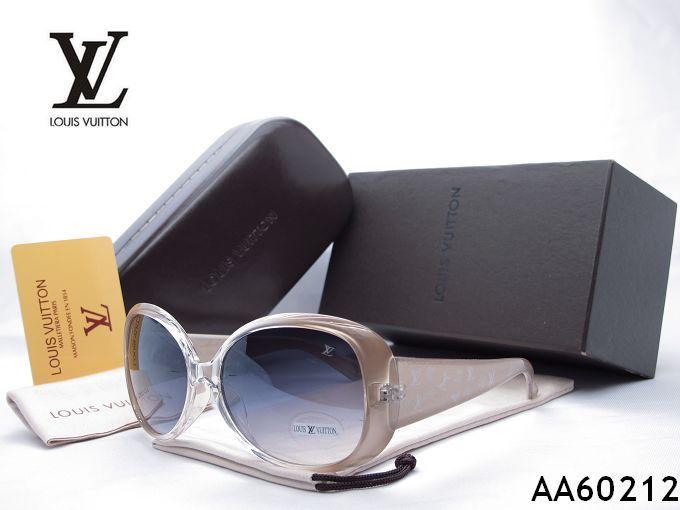 ? Louis Vuitton sunglass 43 women's men's sunglasses