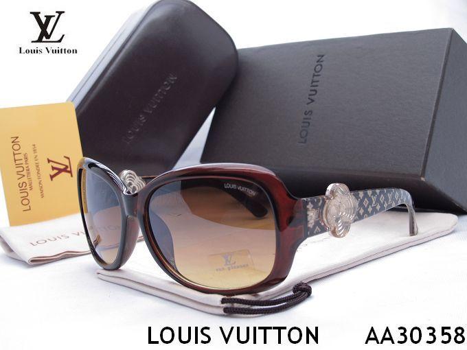 ? Louis Vuitton sunglass 45 women's men's sunglasses