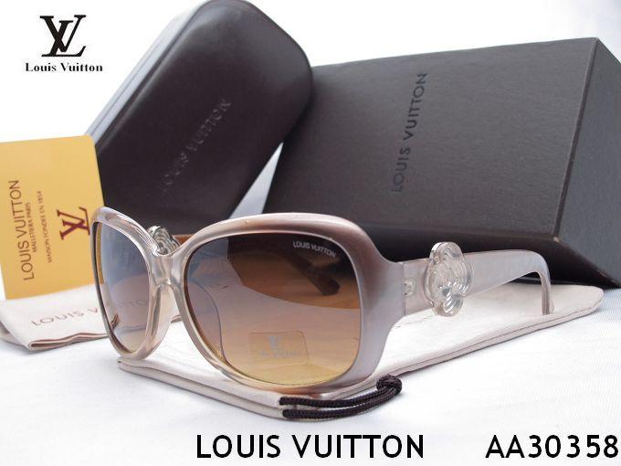 ? Louis Vuitton sunglass 49 women's men's sunglasses