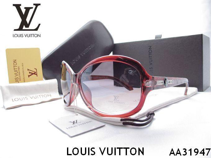 ? Louis Vuitton sunglass 51 women's men's sunglasses