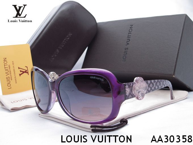 ? Louis Vuitton sunglass 53 women's men's sunglasses