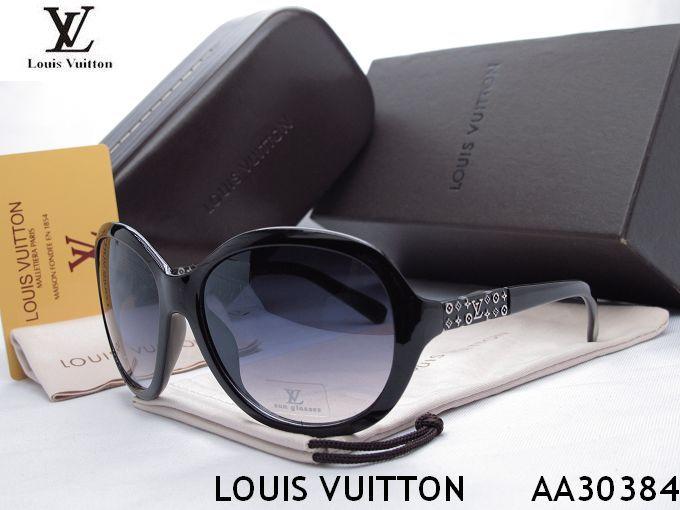 ? Louis Vuitton sunglass 55 women's men's sunglasses