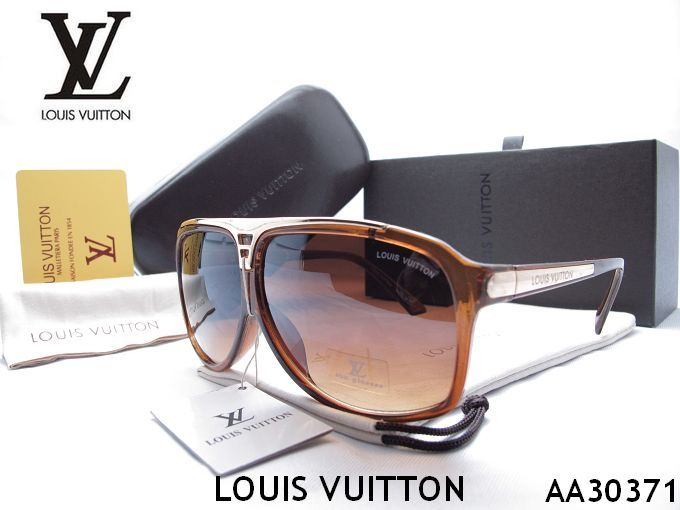 ? Louis Vuitton sunglass 56 women's men's sunglasses