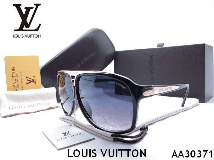 ? Louis Vuitton sunglass 57 women's men's sunglasses