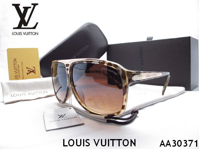 ? Louis Vuitton sunglass 60 women's men's sunglasses