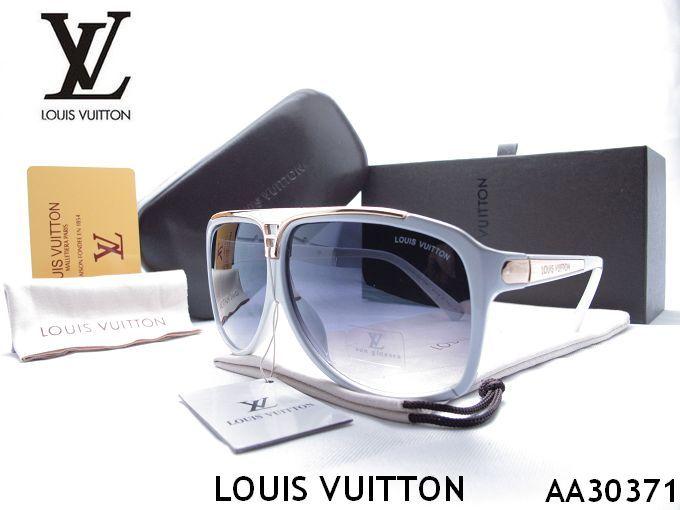 ? Louis Vuitton sunglass 61 women's men's sunglasses