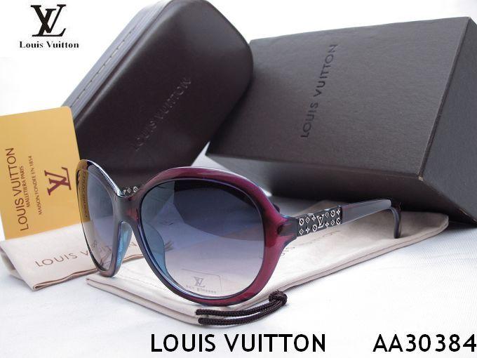 ? Louis Vuitton sunglass 65 women's men's sunglasses