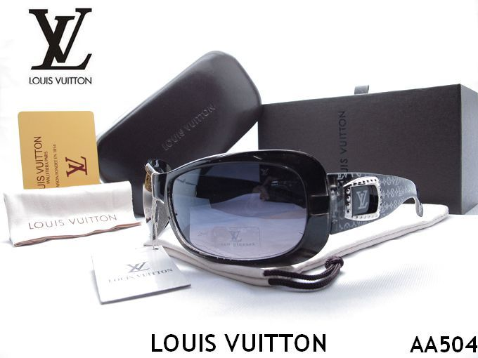 ? Louis Vuitton sunglass 66 women's men's sunglasses