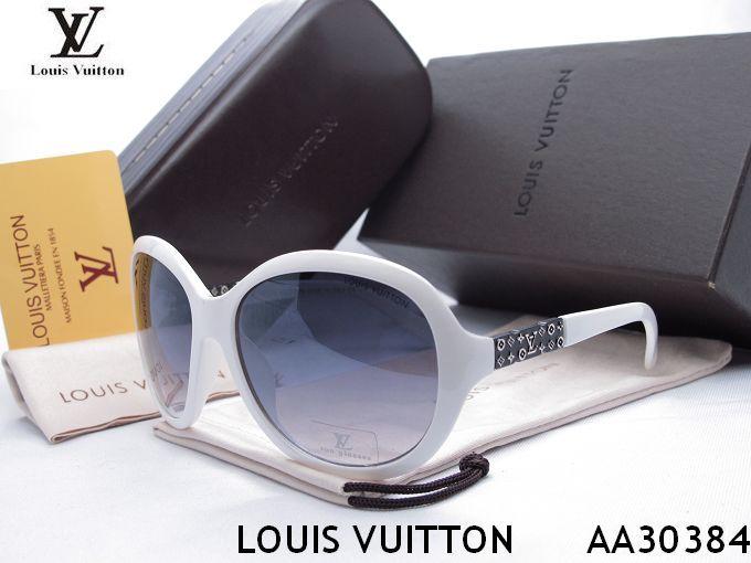 ? Louis Vuitton sunglass 67 women's men's sunglasses