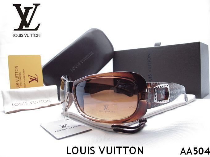 ? Louis Vuitton sunglass 68 women's men's sunglasses