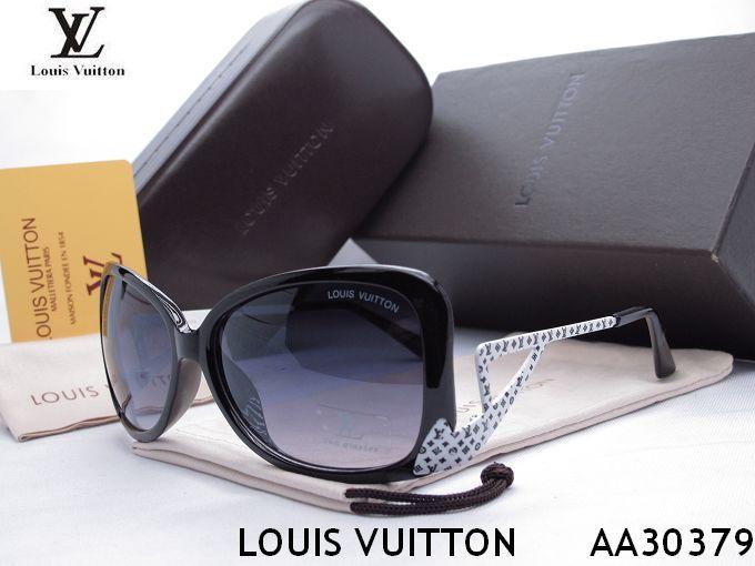 ? Louis Vuitton sunglass 69 women's men's sunglasses