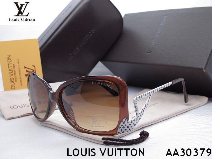 ? Louis Vuitton sunglass 70 women's men's sunglasses
