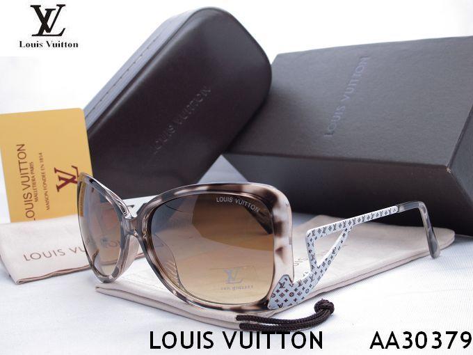 ? Louis Vuitton sunglass 71 women's men's sunglasses