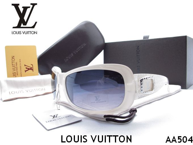 ? Louis Vuitton sunglass 72 women's men's sunglasses