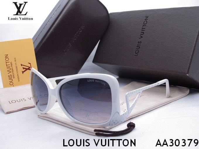? Louis Vuitton sunglass 76 women's men's sunglasses