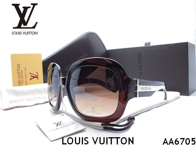 ? Louis Vuitton sunglass 77 women's men's sunglasses