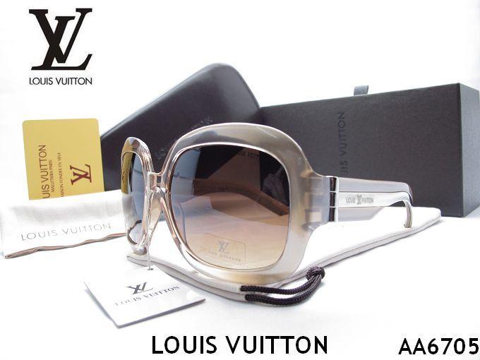 ? Louis Vuitton sunglass 78 women's men's sunglasses