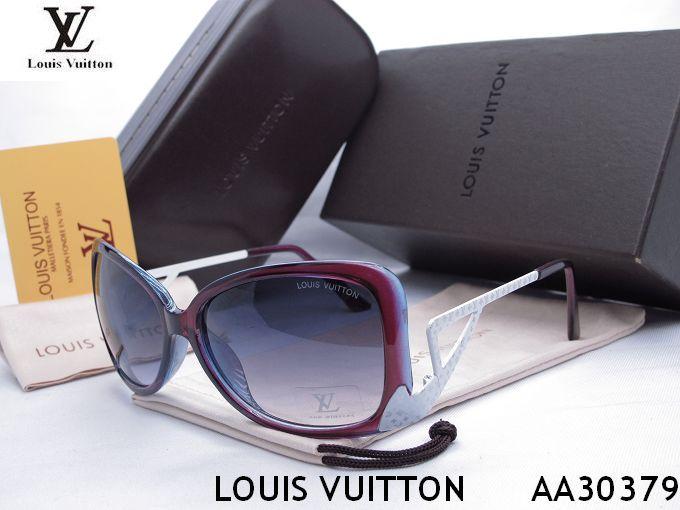 ? Louis Vuitton sunglass 80 women's men's sunglasses