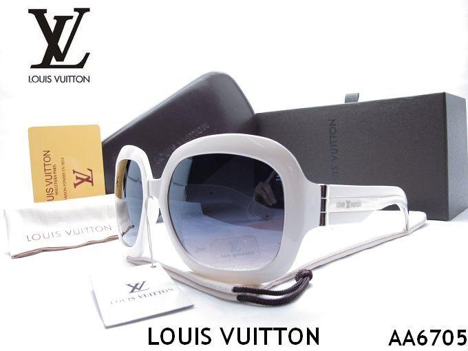 ? Louis Vuitton sunglass 82 women's men's sunglasses