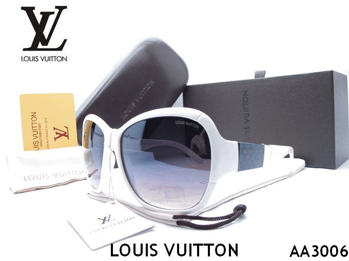 ? Louis Vuitton sunglass 87 women's men's sunglasses