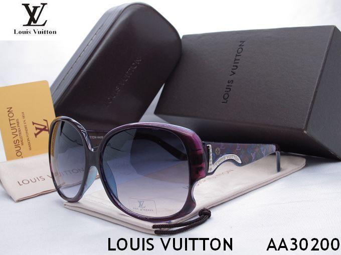 ?  Louis Vuitton sunglass 89 women's men's sunglasses