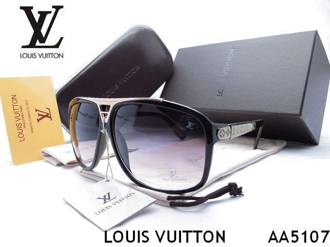 ?  Louis Vuitton sunglass 92 women's men's sunglasses