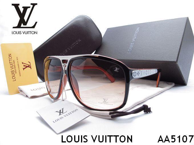 ?  Louis Vuitton sunglass 96 women's men's sunglasses