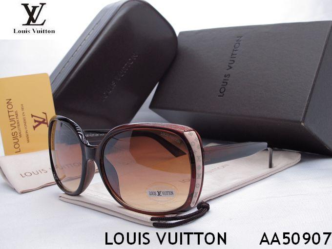?  Louis Vuitton sunglass 100 women's men's sunglasses