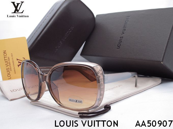 ?  Louis Vuitton sunglass 101 women's men's sunglasses