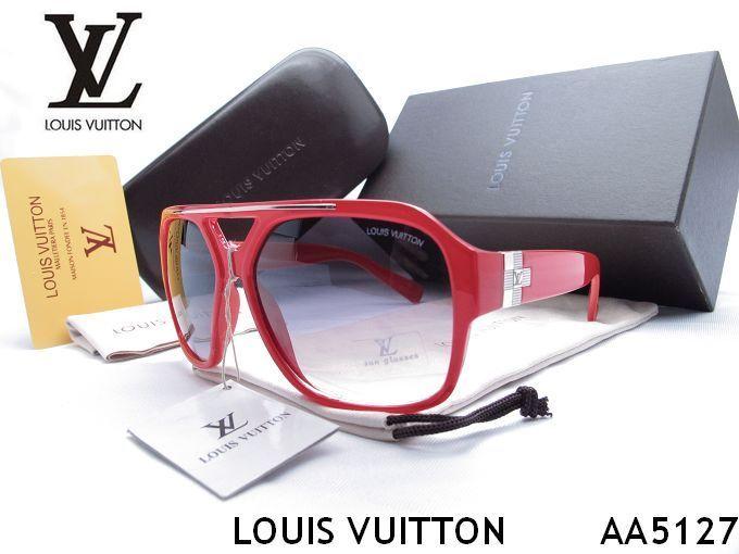 ?  Louis Vuitton sunglass 107 women's men's sunglasses