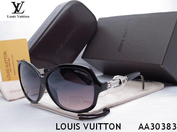 ?  Louis Vuitton sunglass 108 women's men's sunglasses